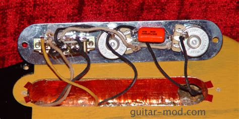 rothstein guitars  tone    player