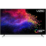 "VIZIO M-Series Quantum M558-G1 - 55"" LED Smart TV - 4K UltraHD"