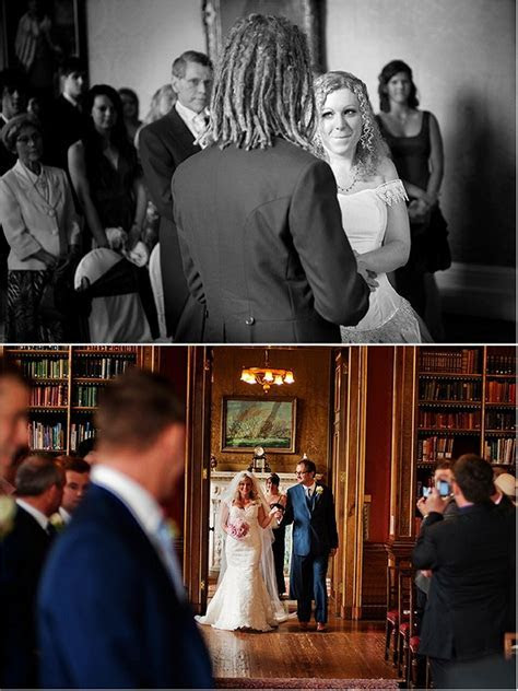 How much does a civil wedding ceremony cost?   The Wedding