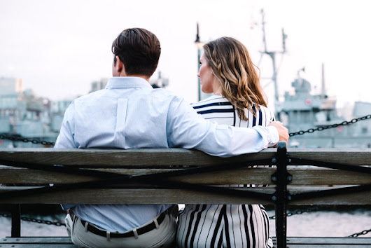 Why Timing is Everything When it Comes to Marriage Counseling - MindTree Counseling & Wellness Center