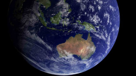 'Dismay': US space NASA appeals to CSIRO not to cut global climate efforts