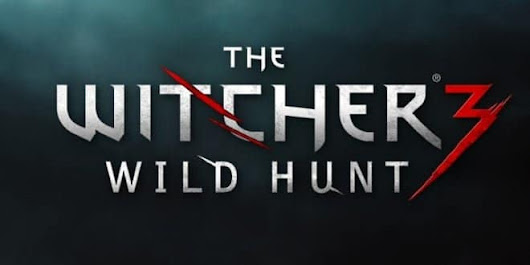The Witcher 3 Wild Hunt CD Key