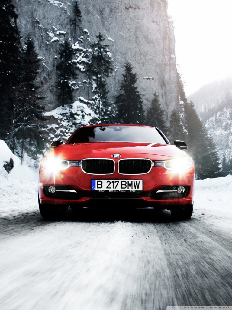 Bmw Wallpaper For Mobile GOOGLESACK