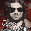 JESUS JACKSON by James Ryan Daley