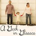 geekinglasses.typepad.com