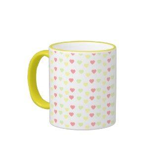 Sweet Heart Mug mug