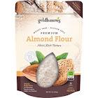 Goldbaum's Kosher Premium Almond Flour - 16 oz pouch