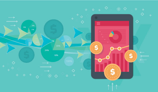 Know More about Mobile Monetization Platform -