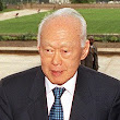 Death of Lee Kuan Yew - Wikipedia, the free encyclopedia