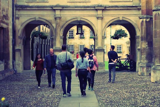 Cambridge_04