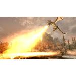 Nintendo HACPAF3CA SWH The Elder Scrolls V Skyrim