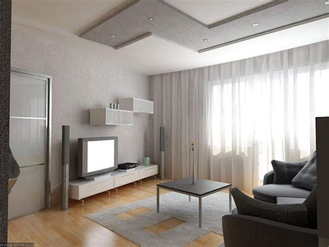 small living homes florida interior design fabulous