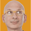 <title>  Gape Into The Void: Podcast Episode 9 with Seth Godin</title>