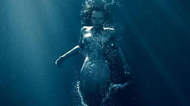 Resultado de imagem para Siren serie teaser