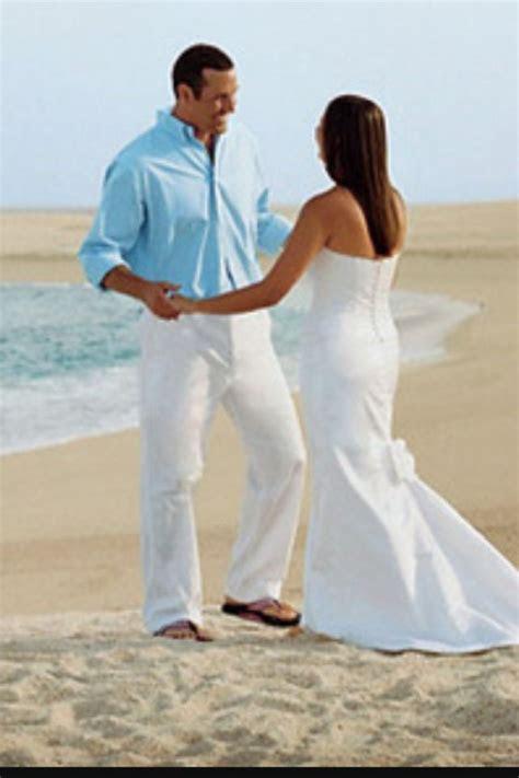 men turquoise shirts white pants  shorts wear beach