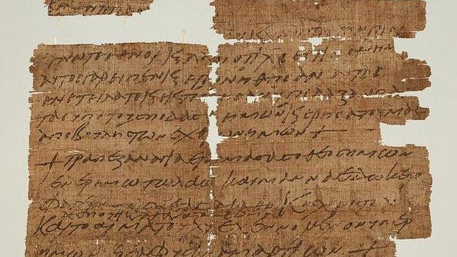¿Recurrían a la magia los primeros cristianos?