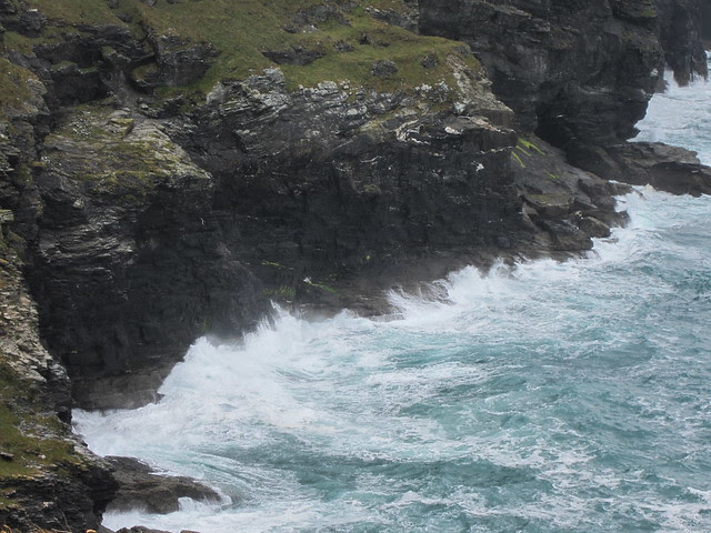 Cornwall May 2011 027