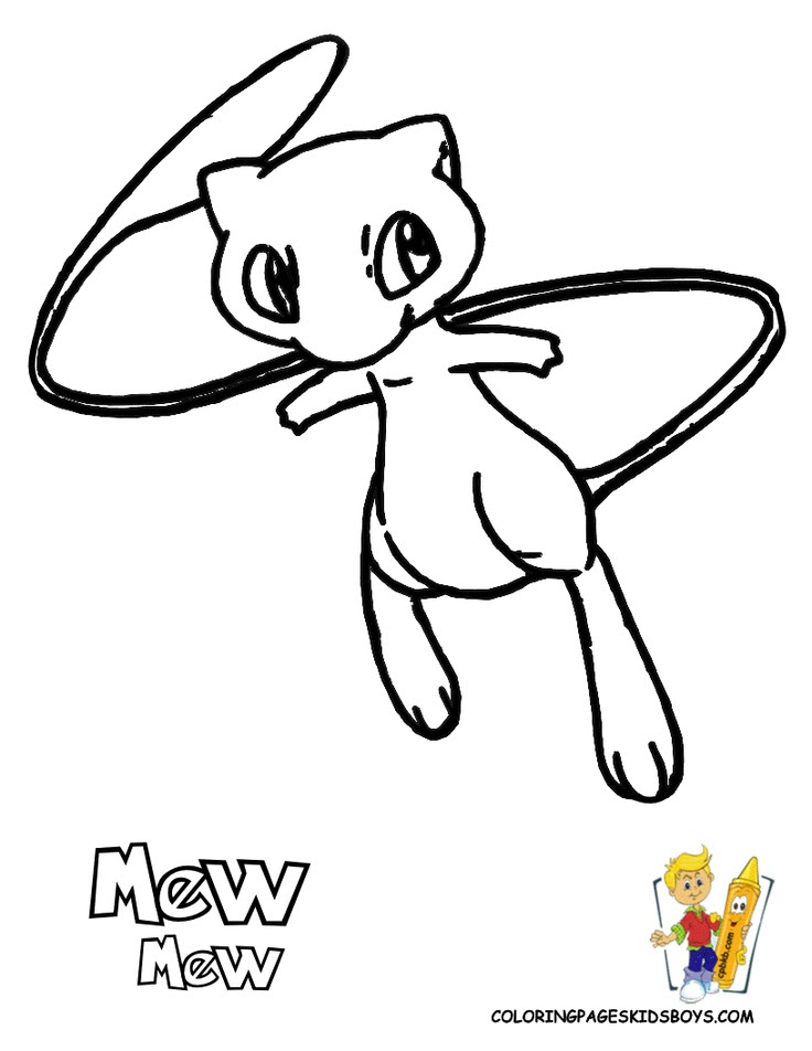Legendary Pokemon Coloring Pages Coloring Pages Kids 2019