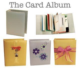 TheCardAlbumcraftCHA