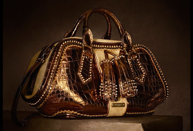 01 acc - the shripmton with studded detail