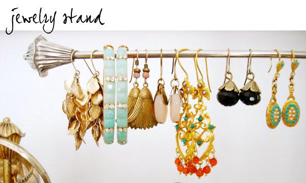 jewelrystand