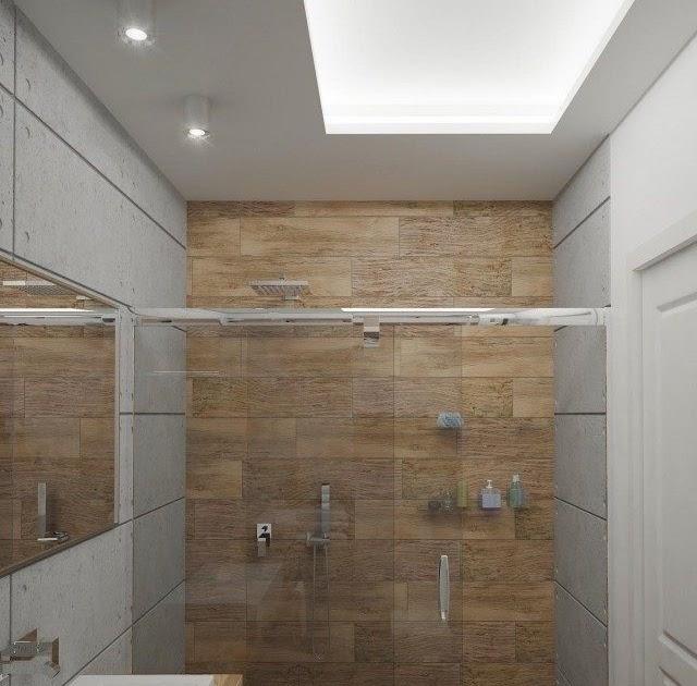badezimmer fliesen holzoptik braun