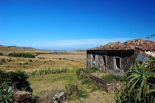 Feteiras-StªMaria-Açores