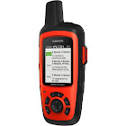 "Garmin inReach Explorer + 2.31"" GPS with Built-In Bluetooth, Orange"