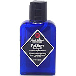 Jack Black Post Shave Cooling Gel, 3.3 oz.