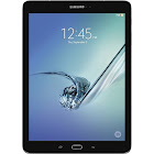 "Samsung Galaxy Tab S2 - Wi-Fi - 64 GB - Black - 9.7"""