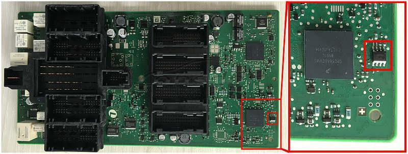 Lonsdor-K518ISE-program-BMW-FEM-BDC-key-06