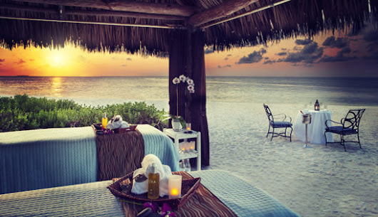 5 Things To Know About Sunset Key Cottages