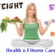 LOSE WEIGHT BY EATING NUTRITIOUS DIETS