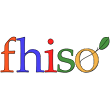 fhiso/sources-and-citations-eg