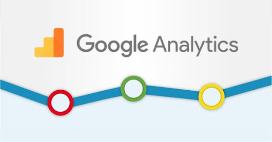 How to Check Your Social Media Traffic in Google Analytics
