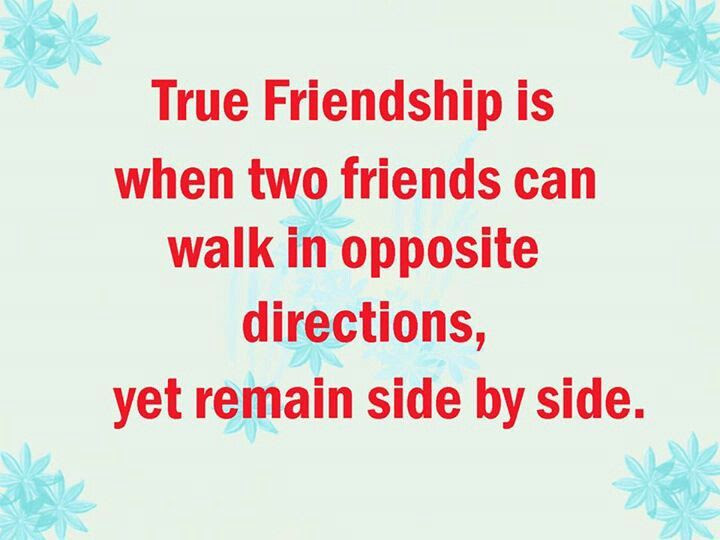 Long Distance Friendship Quotes Friendship Quotes