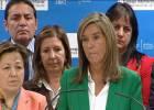 PSOE y Podemos piden eliminar el copago en lugar de acotarlo más
