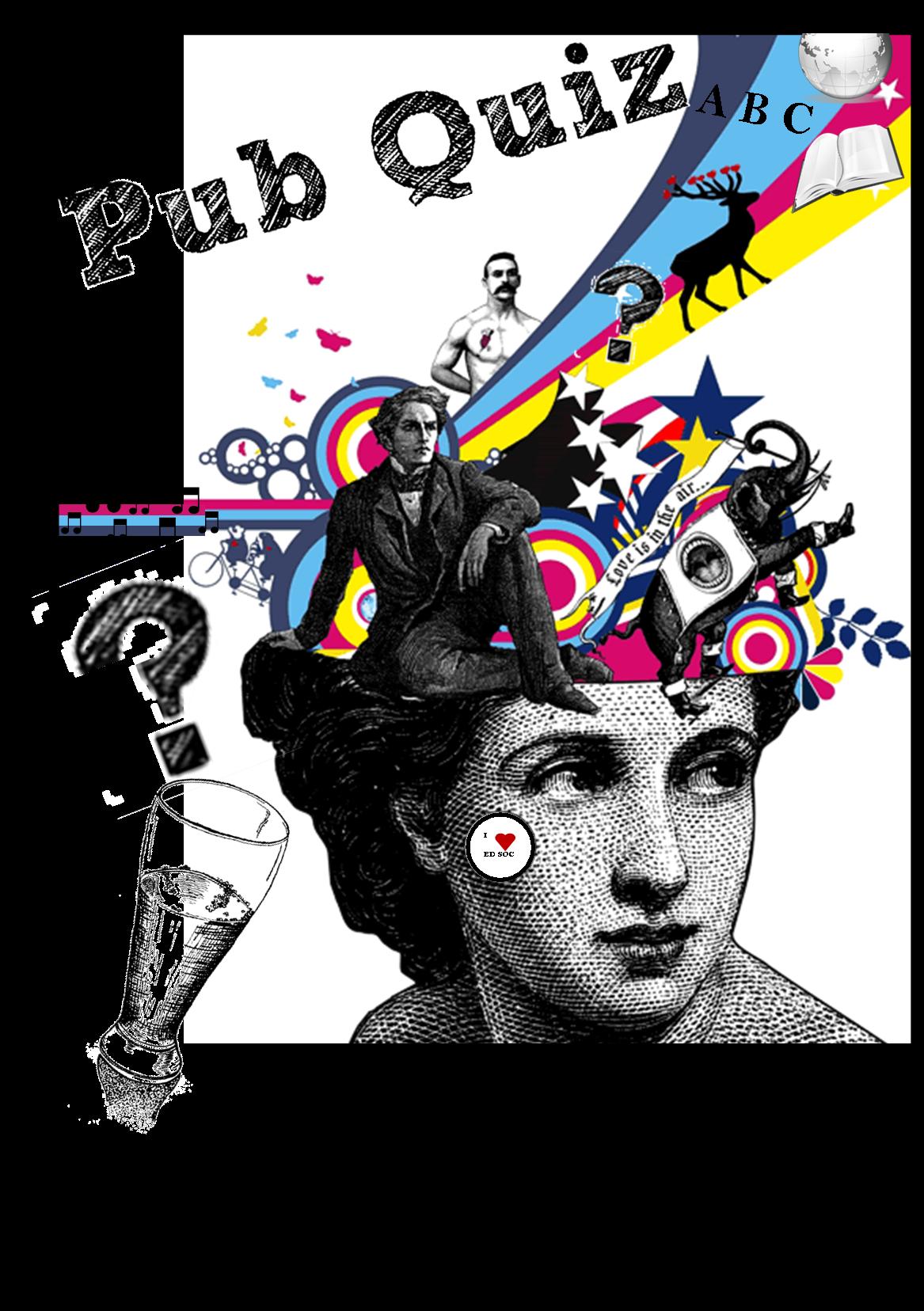 We want you, quiz night, poster | Inspiracion | Pinterest | Night ...