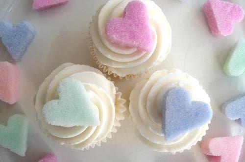 Azúcar hearts_17