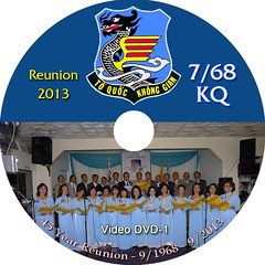 768 RU-2013 DVD-1