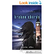 Broken Chords (Love in London Book 2) - Kindle edition by Carrie Elks. Literature & Fiction Kindle eBooks @ Amazon.com.