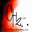 CHIP CHABRALLE - CH2EP - SOULSHARE ORIGINALS 2013 - ON SALE NOW @ JUNO