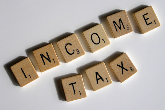 Earned Income Tax Credit for Certain Workers - Michael Smeriglio