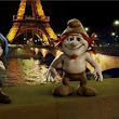 Watch the Trailer for The Smurfs 2 - IGN