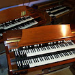 How to Select, Locate and Purchase a Church Organ - Keyboard Exchange International