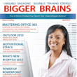 Bigger Brains Reseller Course Catalog Apr 2014 Near Final