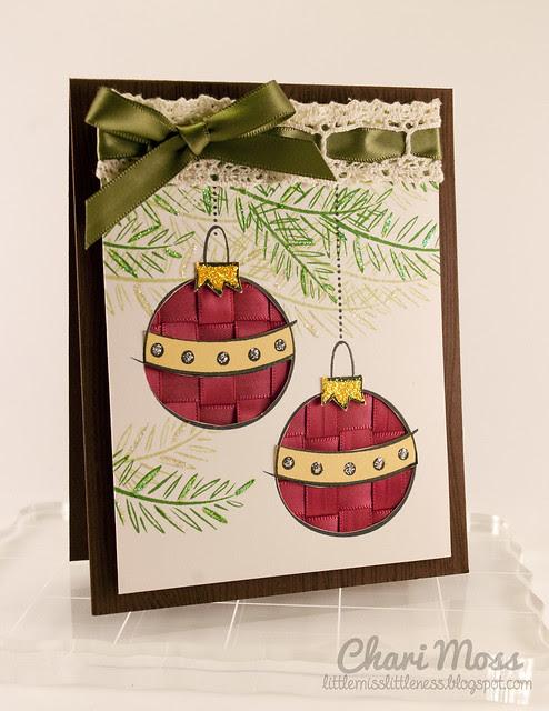 Ribbon_ornaments