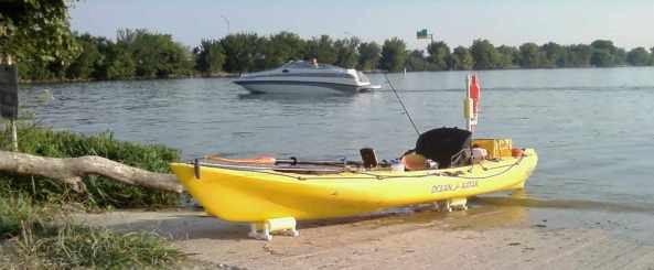 Wood Kayak Dolly Plans Pvc 12ft jon boat conversion plans | skinmzopq
