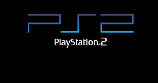 Digital Foundry: Hands-on with PS4's PlayStation 2 emulation