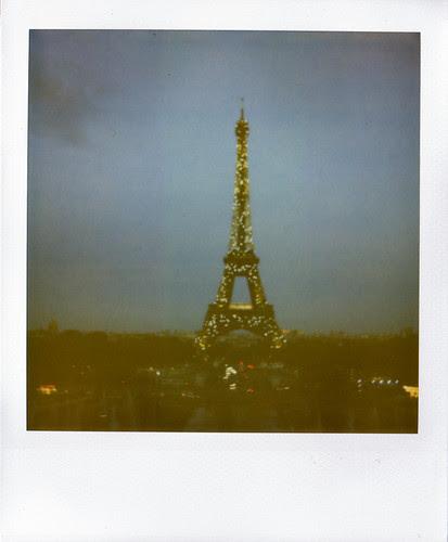 100825 Parijs 01